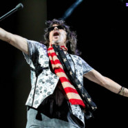 Photos: Foreigner and Whitesnake in Noblesville
