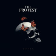 Review: The Protest- Legacy