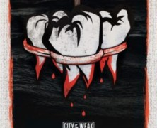Review: City Of The Weak- Pulling Teeth