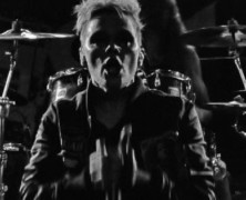 Live: Otep in Warrendale