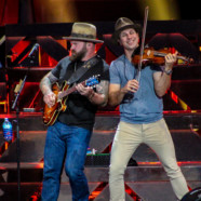 Photos: Zac Brown Band in Noblesville