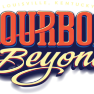 Bourbon & Beyond's Full Culinary Lineup Is Announced With Louisville Top Chefs Teaming Up With National Talent