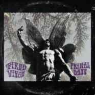 Tired Wings release Primal Days video
