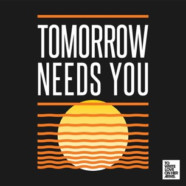 TWLOHA Raises Over $200k During World Suicide Prevention Day Campaign