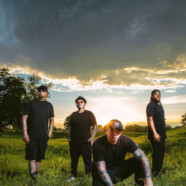 POD reveal title track from upcoming Circles album
