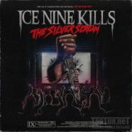 Review: Ice Nine Kills- The Silver Scream