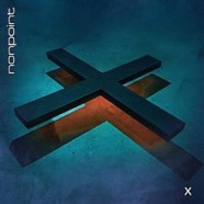 Review: Nonpoint- X