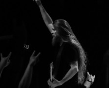 Live: Obituary and Exmortus in Baltimore