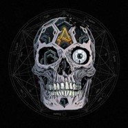 Review: Atreyu- In Our Wake
