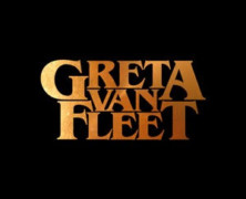 Greta Van Fleet announce March Of The Peaceful Army World Tour for 2019