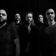 Between The Buried And Me Announce Automata II North American Tour