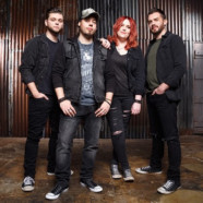 Stone Broken unleash Worth Fighting For video
