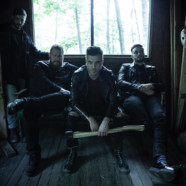"ce Nine Kills Drop ""Stabbing In the Dark"" Video"