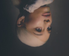 Ariana Grande announces The Sweetener World Tour for 2019