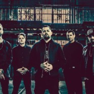 Good Charlotte release video for Self Help