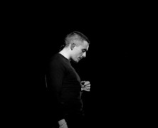 Live Photos: Dermot Kennedy in Washington D.C.
