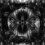 Review: Architects- Holy Hell