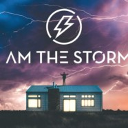 Review and Interview: I Am The Storm with Trevor McNevan