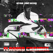 "Hyro The Hero's Single ""Bullet"" Charts In The Top 40 On Billboard's Mainstream Rock"