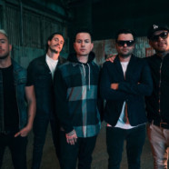 "Hollywood Undead release surprise EP, ""Psalms"""