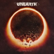 Review: Unearth- Extinction(s)