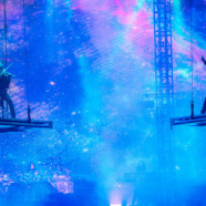 Live: Trans-Siberian Orchestra in Indy