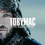 Review: Tobymac- The Elements