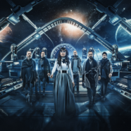 Within Temptation Announce 2019 North American Tour Dates