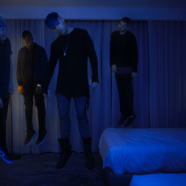 "Set It Off Share New Song ""Midnight Thoughts"""