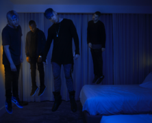"""Set It Off Share New Song """"Midnight Thoughts"""""""