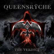"Queensryche Releases New Track And Lyric Video For ""Dark Reverie"""