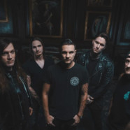 Ex-Bullet For My Valentine Drummer Launches New Project KILL THE LIGHTS; Releases new single