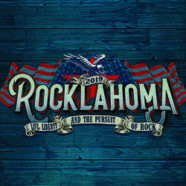 Ozzy Osbourne, Disturbed, Shinedown, Bush, Seether, In This Moment & Many More Set for Rocklahoma 2019