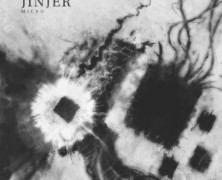 Review: Jinjer- Micro EP