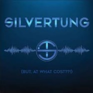Review: Silvertung- But at What Cost??!