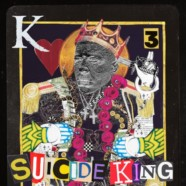 Review: King 810- Suicide King
