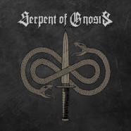 """Serpent of Gnosis (Members of Job for a Cowboy, Black Dahlia Murder) Premieres """"The Colorless Capsules"""""""