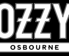 Ozzy Osbourne postpones all 2019 dates