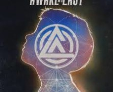 Review: Awaken At Last- The Change