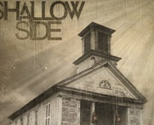 Review: Shallow Side- Saints & Sinners