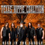 "Texas Hippie Coalition Release ""Moonshine"" Video"