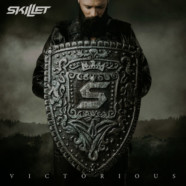 Review: Skillet- Victorious