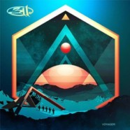 "311 Release New Song ""What The?!"" – New Album VOYAGER Coming July 12"