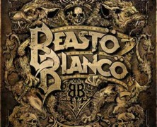 Review: Beasto Blanco- We Are