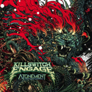 Killswitch Engage announce new album, single, & headline tour