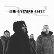 "RED Launches RED ENTERTAINMENT, Releases ""The Evening Hate"" To Radio / Retail Today; Loudwire Premieres Video, Short Film"