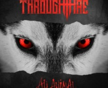 Review: Through Fire- All Animal