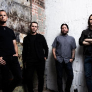 Alter Bridge release new song, Pay No Mind