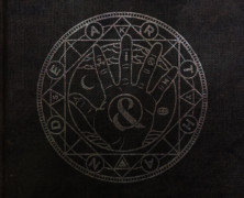 Of Mice & Men announce new album and tour