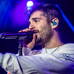 Live Photos: Jon Bellion in Indy